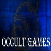 Occult Games Online